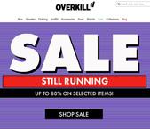 sale_info:1090423-overkill-sale_00.jpg