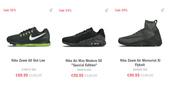 sale_info:1051219-overkill-sale_01.jpg