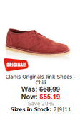 sale_info:1031122-Surfdome_clarks-original_jink_red.jpg
