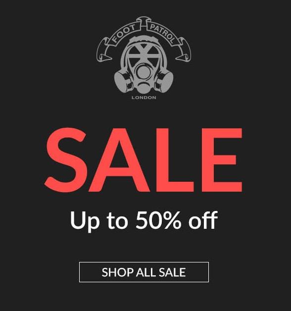 sale_info:1070413-footpatrol-sale_00.jpg