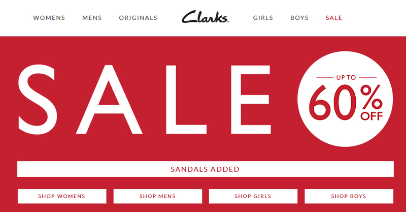 sale_info:1070701-clarks-sale_00.jpg