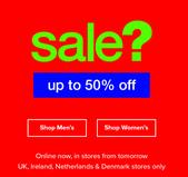 sale_info:1060607-size-sale_00.jpg