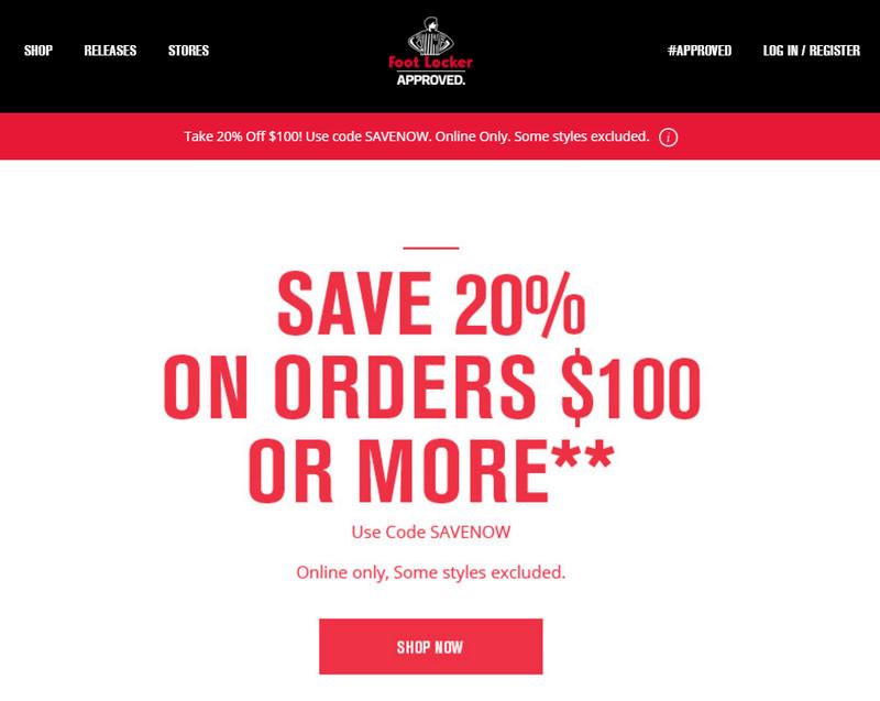 sale_info:1060219-foot-locker-sale_00.jpg