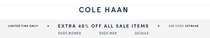 sale_info:1050808-cole-haan-sale_00.jpg