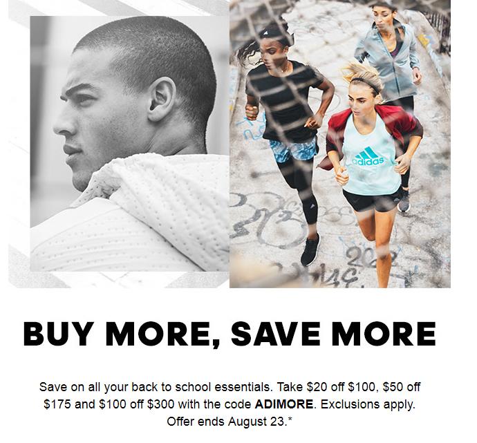 sale_info:1070821-adidas-us-sale_00.jpg