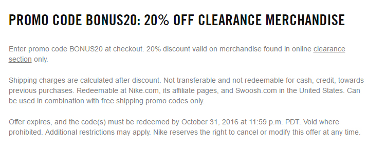 sale_info:1051027-nike-us-sale_00.jpg