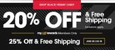 sale_info:1061124-new-balance-sale_00.jpg