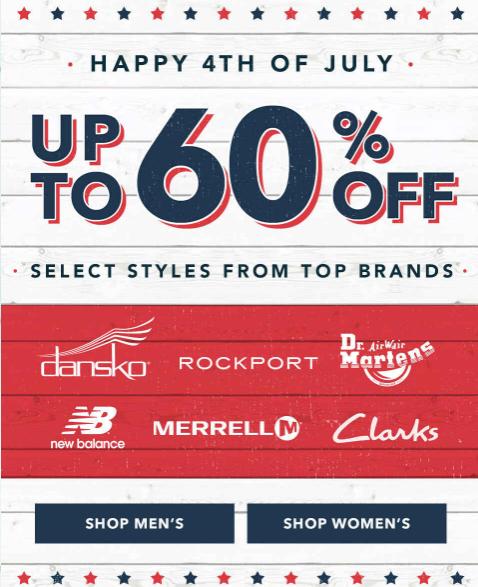 sale_info:1050704-online-shoes-sale_00.jpg