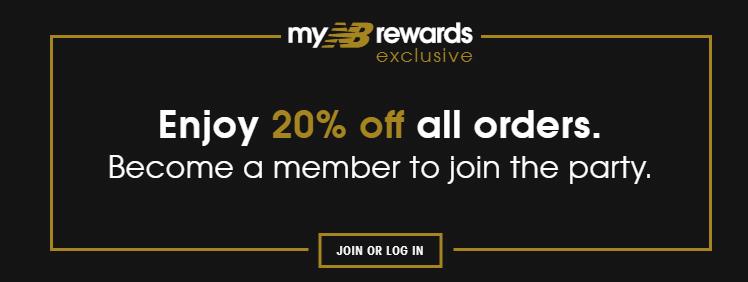 sale_info:1060901-new-balance-sale_00.jpg
