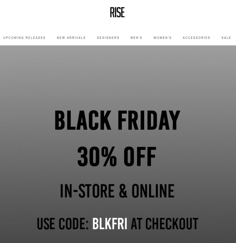 sale_info:1071123-rise-sale_00.jpg