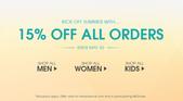 sale_info:1050530-new-balance-US-sale_00.jpg