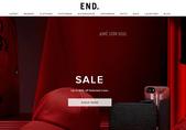 sale_info:1071225-end-sale_00.jpg
