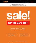 sale_info:1050616-size-sale_00.jpg