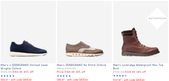sale_info:1061101-cole-haan-sale_01.jpg