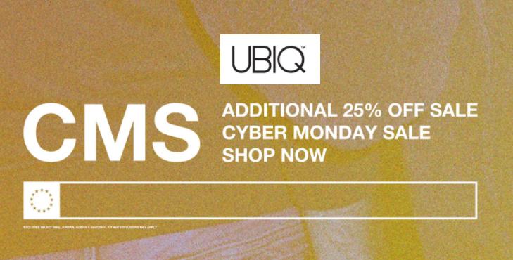 sale_info:1061127-UBIQ-sale_00.jpg
