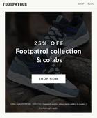 sale_info:1051123-footpatrol-sale_00.jpg