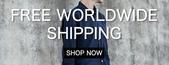 sale_info:1031114-END-free-ship.jpg