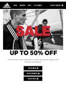 sale_info:1070328-adidas-us-sale_00.jpg