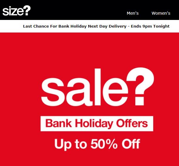sale_info:1070506-size-sale_00.jpg