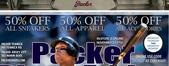 sale_info:1061124-packer-sale_00.jpg
