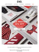 sale_info:1070608-end-sale_00.jpg