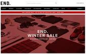 sale_info:1051223-end-sale_00.jpg