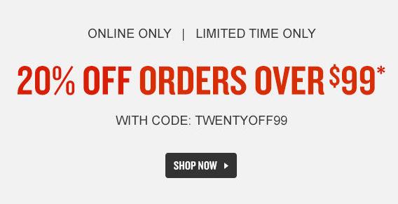 sale_info:1060719-finish-line-sale_00.jpg