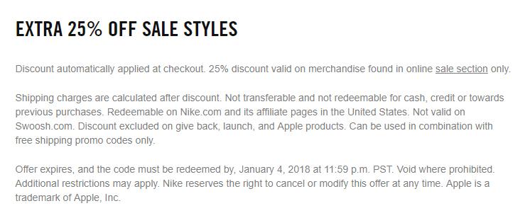 sale_info:1061226-nike-us-sale_00.jpg