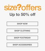 sale_info:1080407-size-sale_00.jpg