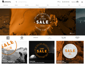 sale_info:1051121-backcountry-sale_00.jpg