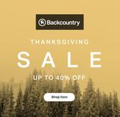 sale_info:1061124-backcountry-sale_00.jpg
