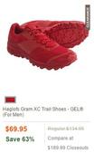 sale_info:1031120-STP_haglofs_gram-xc-trail-shoes-gel_red.jpg