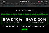 sale_info:1051121-topman-sale_00.jpg