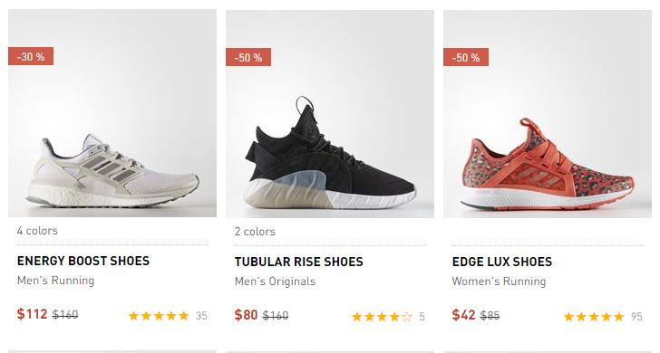 sale_info:1060925-adidas-us-sale_02.jpg