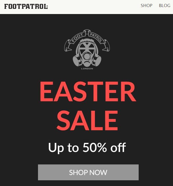 sale_info:1070328-footpatrol-sale_00.jpg