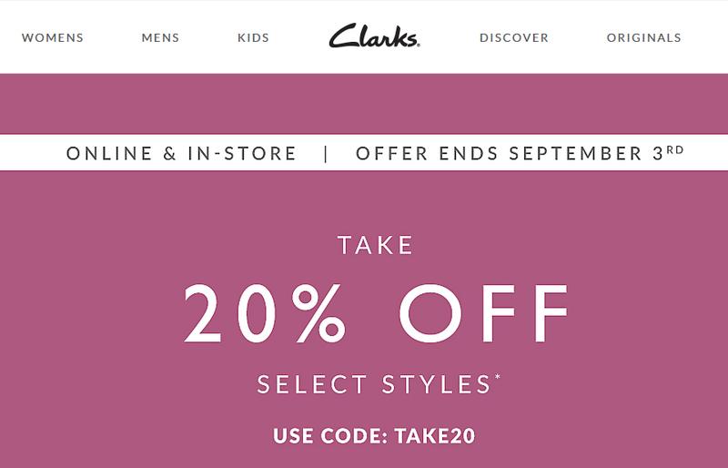 sale_info:1070831-clarks-us-sale_00.jpg