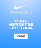 sale_info:1060424-nike-uk-store-only-sale_00.jpg