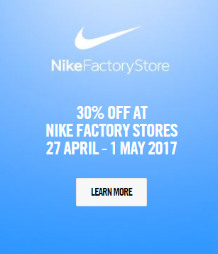 sale_info:1060424-nike-uk-store-only-sale_00.jpg