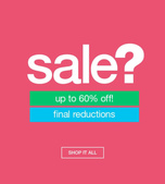 sale_info:1070110-size-sale_00.jpg