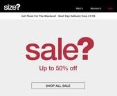 sale_info:1070413-size-sale_00.jpg