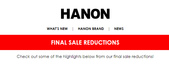 sale_info:1070730-hanon-sale_00.jpg