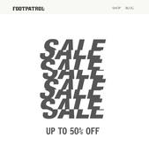 sale_info:1071225-foot-partol-sale_00.jpg