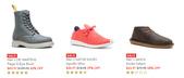 sale_info:1051107-online-shoes-sale_01.jpg