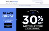 sale_info:1081127-online-shoes-sale_00.jpg