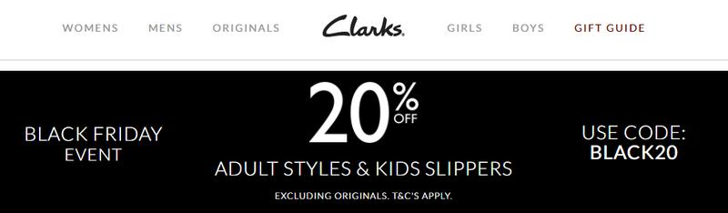 sale_info:1061122-clarks-uk-sale_00.jpg