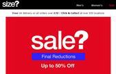 sale_info:1070730-size-sale_00.jpg