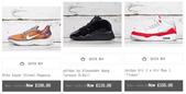 sale_info:1080704-footpatrol-sale_01.jpg