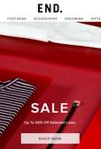 sale_info:1061225-end-sale_00.jpg