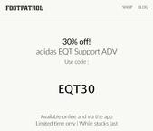 sale_info:1060828-footpatrol-sale_00.jpg