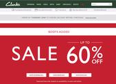 sale_info:1051221-clarks-uk-sale_00.jpg